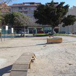 Ayuntamiento de Novelda 03-7-150x150 Mantenimiento realiza mejoras en el Parque Canino Municipal