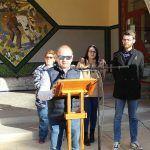 Ayuntamiento de Novelda 04-1-150x150 Novelda commemora el Dia Mundial contra el Càncer