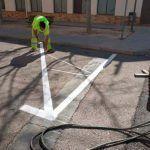 Ayuntamiento de Novelda 04-10-150x150 Tráfico realiza trabajos de mejora de la señalización horizontal