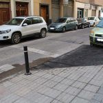Ayuntamiento de Novelda 04-11-150x150 Continúan los trabajos de mejora del firme de calles y caminos