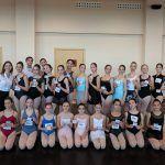 Ayuntamiento de Novelda 04-2-150x150 El Conservatorio de Danza de Novelda acoge las audiciones de selección para el Russian Masters Ballet Camp