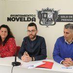 Ayuntamiento de Novelda 04-4-150x150 Se firma el convenio de colaboración entre Ayuntamiento y las  AMPA para la organización de los Juegos Escolares