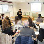 Ayuntamiento de Novelda 04-6-150x150 Educación realiza una jornada de formación en Oratoria y Debate para el profesorado de los centros educativos