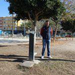 Ayuntamiento de Novelda 04-7-150x150 Mantenimiento realiza mejoras en el Parque Canino Municipal
