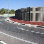 Ayuntamiento de Novelda 04-8-150x150 Finalizan los trabajos de conexión del carril bici de la Ronda Sur con la Avenida Reyes Católicos