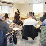 Ayuntamiento de Novelda 05-4-150x150 Educación realiza una jornada de formación en Oratoria y Debate para el profesorado de los centros educativos
