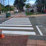 Ayuntamiento de Novelda 05-5-150x150 Tráfico realiza trabajos de mejora de la señalización horizontal