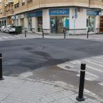 Ayuntamiento de Novelda 05-6-150x150 Continúan los trabajos de mejora del firme de calles y caminos
