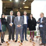 Ayuntamiento de Novelda 08-150x150 El Ayuntamiento apoya al sector de la piedra natural en Cevisama 2020