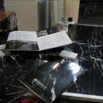 Ayuntamiento de Novelda 09-150x150 El Ayuntamiento apoya al sector de la piedra natural en Cevisama 2020