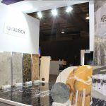Ayuntamiento de Novelda 10-150x150 El Ayuntamiento apoya al sector de la piedra natural en Cevisama 2020