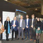 Ayuntamiento de Novelda 11-150x150 El Ayuntamiento apoya al sector de la piedra natural en Cevisama 2020