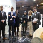 Ayuntamiento de Novelda 12-150x150 El Ayuntamiento apoya al sector de la piedra natural en Cevisama 2020