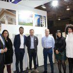 Ayuntamiento de Novelda 13-150x150 El Ayuntamiento apoya al sector de la piedra natural en Cevisama 2020