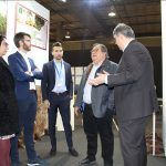 Ayuntamiento de Novelda 14-150x150 El Ayuntamiento apoya al sector de la piedra natural en Cevisama 2020