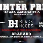 Ayuntamiento de Novelda Batalla-150x150 El Casal acoge la tercera clasificatoria del Winter Prix
