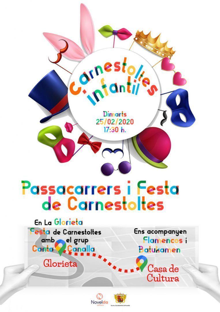 Ayuntamiento de Novelda CARNESTOLTES-2020-v_RRSS_page-0001 Carnestoltes Infantil