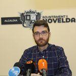 Ayuntamiento de Novelda Fran-ayto-150x150 Reestructuración de delegaciones en el equipo de gobierno con la incorporación de Lourdes Abad