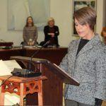 Ayuntamiento de Novelda Lourdes-ayto-150x150 Reestructuración de delegaciones en el equipo de gobierno con la incorporación de Lourdes Abad