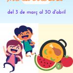 Ayuntamiento de Novelda Merca-Cole-20201-150x150 Nueva edición del MercaCole