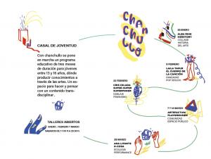 Ayuntamiento de Novelda Programa-Chanchullo-300x226 Proyecto Chanchullo