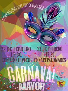 Ayuntamiento de Novelda carnaval-mayor-ok-copia-225x300 Carnaval Mayor