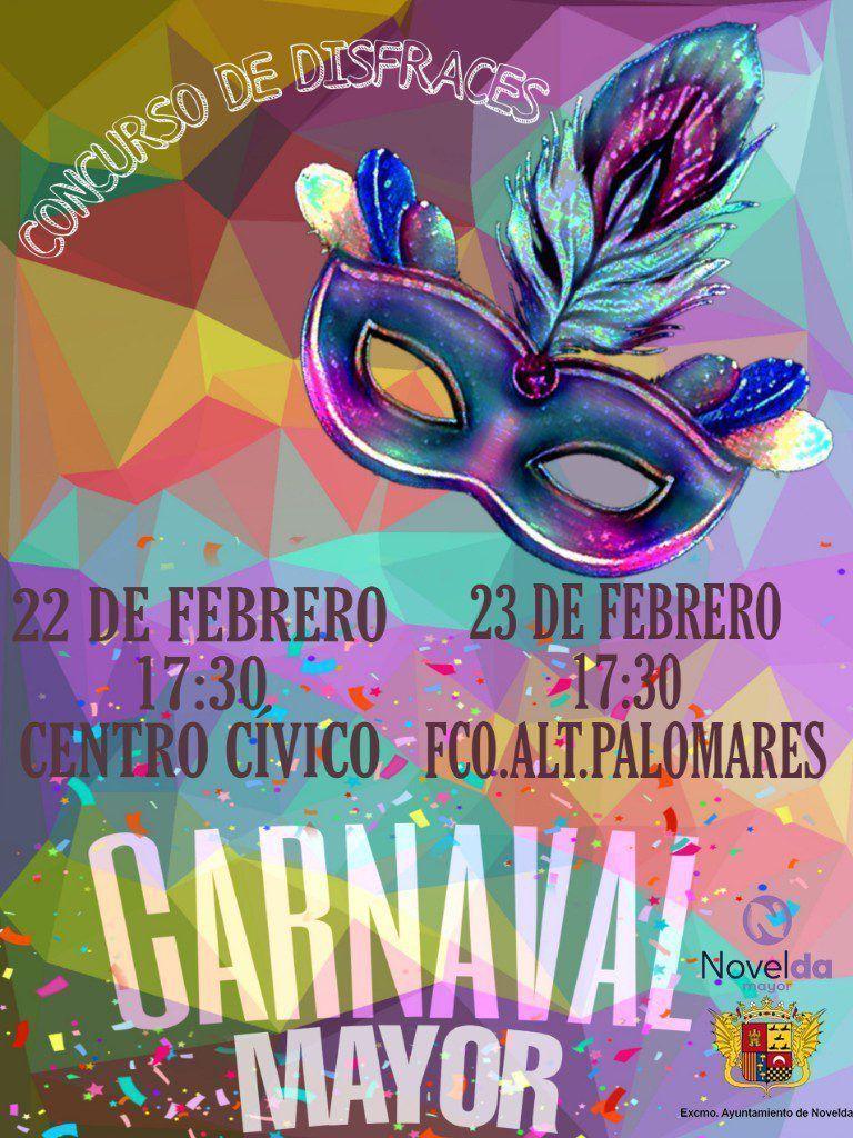 Ayuntamiento de Novelda carnaval-mayor-ok-copia-768x1024 Carnaval Mayor