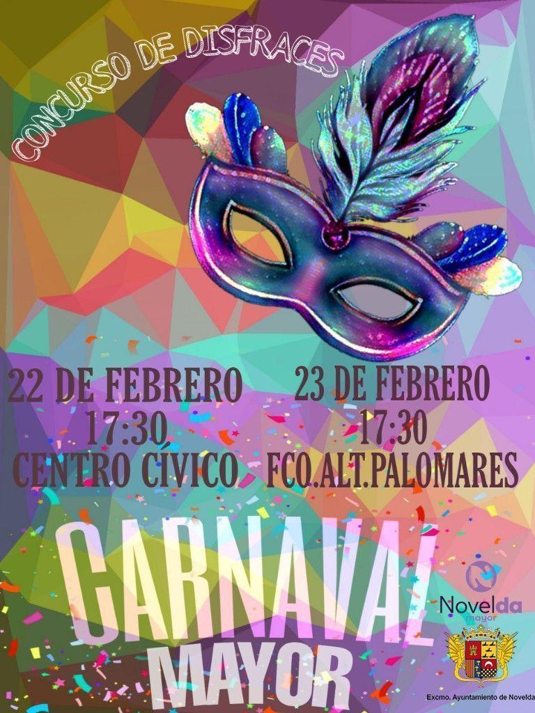Ayuntamiento de Novelda carnaval-mayor-ok-copia Carnaval Mayor