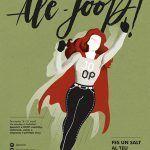 Ayuntamiento de Novelda cartel-150x150 Juventud pone en marcha el programa Jove Oportunitat