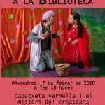 Ayuntamiento de Novelda cartel-jpg-150x150 Vuelven los Cuentacuentos a la Biblioteca Infantil