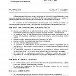 Ayuntamiento de Novelda 0001-1-150x150 Comunicado Oficial del Ayuntamiento de Novelda para la prevención del Coronavirus