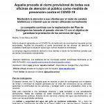 Ayuntamiento de Novelda 0001-2-150x150 Aqualia cierra de forma provisional sus oficinas de atención al público como medida de prevención contra el Covid-19