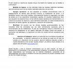 Ayuntamiento de Novelda 0002-1-150x150 Aqualia cierra de forma provisional sus oficinas de atención al público como medida de prevención contra el Covid-19