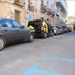 Ayuntamiento de Novelda 01-12-150x150 Se amplía la zona azul a la calle Pelayo