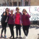 Ayuntamiento de Novelda 01-6-150x150 Novelda reivindica la igualdad real y efectiva para las mujeres