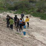 Ayuntamiento de Novelda 01-7-150x150 Medi Ambient realitza la tradicional Reforestació Escolar