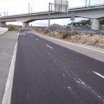Ayuntamiento de Novelda 02-4-150x150 El Ministerio de Fomento adecua las vías de servicio de la A-31