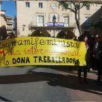 Ayuntamiento de Novelda 02-5-150x150 Novelda reivindica la igualdad real y efectiva para las mujeres