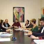Ayuntamiento de Novelda 02-9-1000x500-1-150x150 El alcalde lanza un llamamiento a la tranquilidad y apela a la responsabilidad social ante la crisis del Coronavirus
