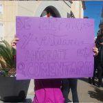 Ayuntamiento de Novelda 03-2-150x150 Novelda reivindica la igualdad real y efectiva para las mujeres