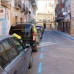 Ayuntamiento de Novelda 03-5-150x150 Se amplía la zona azul a la calle Pelayo