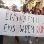 Ayuntamiento de Novelda 04-1-150x150 Novelda reivindica la igualdad real y efectiva para las mujeres