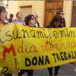 Ayuntamiento de Novelda 05-150x150 Novelda reivindica la igualdad real y efectiva para las mujeres
