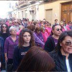 Ayuntamiento de Novelda 06-150x150 Novelda reivindica la igualdad real y efectiva para las mujeres