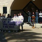Ayuntamiento de Novelda 07-150x150 Novelda reivindica la igualdad real y efectiva para las mujeres