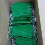 Ayuntamiento de Novelda 07-2-150x150 La regidoria de Salut entrega les primeres bates i màscares confeccionades per voluntaris