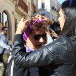 Ayuntamiento de Novelda 08-150x150 Novelda reivindica la igualdad real y efectiva para las mujeres