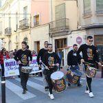 Ayuntamiento de Novelda 10-150x150 Novelda reivindica la igualdad real y efectiva para las mujeres