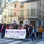 Ayuntamiento de Novelda 11-150x150 Novelda reivindica la igualdad real y efectiva para las mujeres