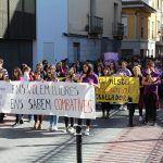 Ayuntamiento de Novelda 13-150x150 Novelda reivindica la igualdad real y efectiva para las mujeres